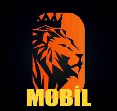 bahislion mobil