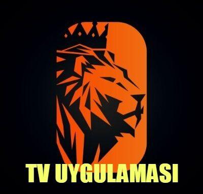 bahislion tv uygulaması