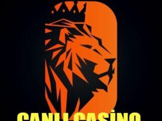 Bahislion canlı casino