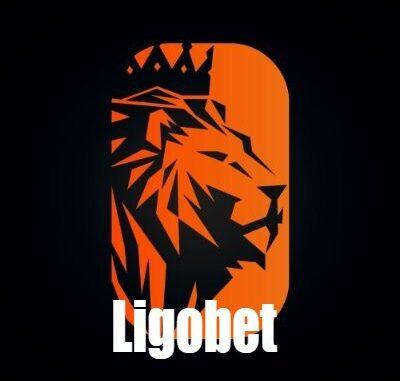 ligobet
