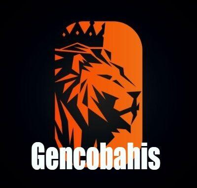 Gencobahis