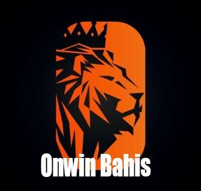 Onwin Bahis