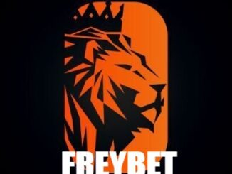 Freybet